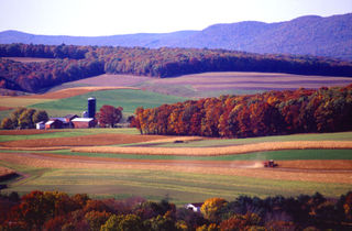 Farming_near_Klingerstown,_Pennsylvania