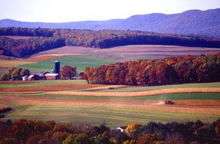 Farming_near_Klingerstown,_Pennsylvania